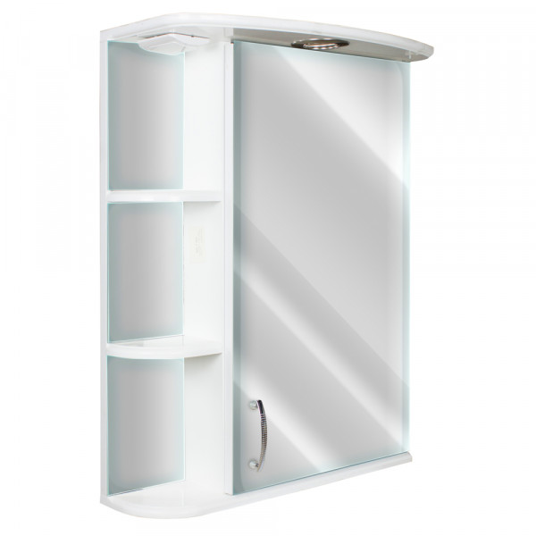 Oglinda pentru baie 50 O