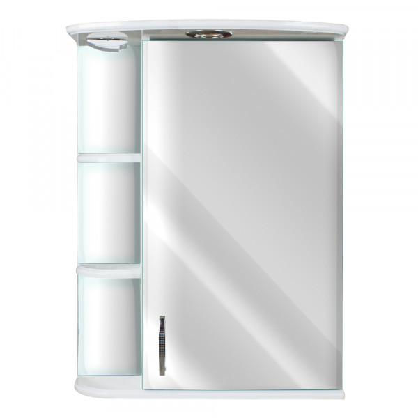 Oglinda pentru baie 55 O