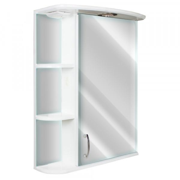 Oglinda pentru baie 60 O