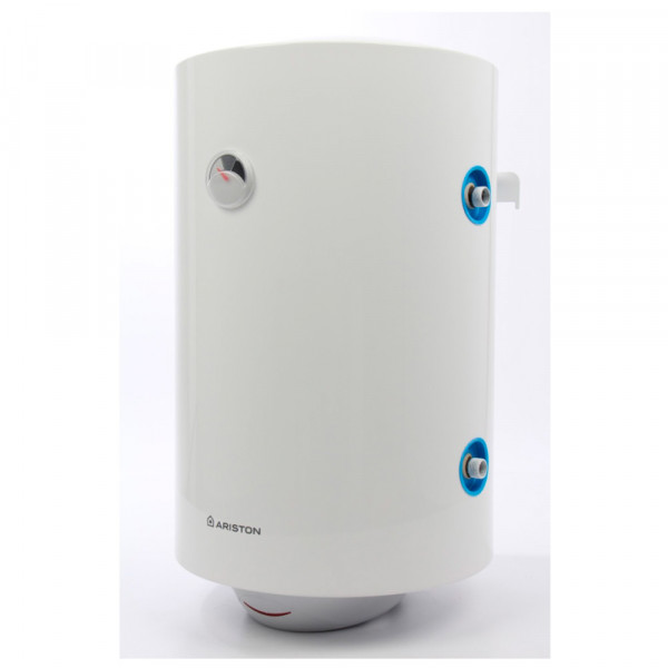 Boiler Ariston PRO R 80 VTD 1,8K