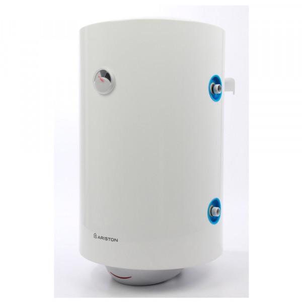 Boiler Ariston PRO R EVO 100 VTD 1,8K PL EU