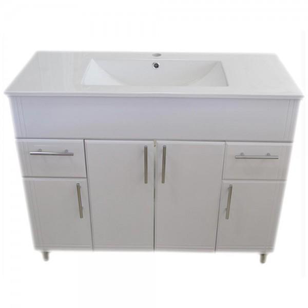 Мебель для ванной 6029 комбинация 100