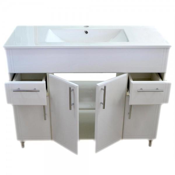 Mobila pentru baie 6029 kombi 90