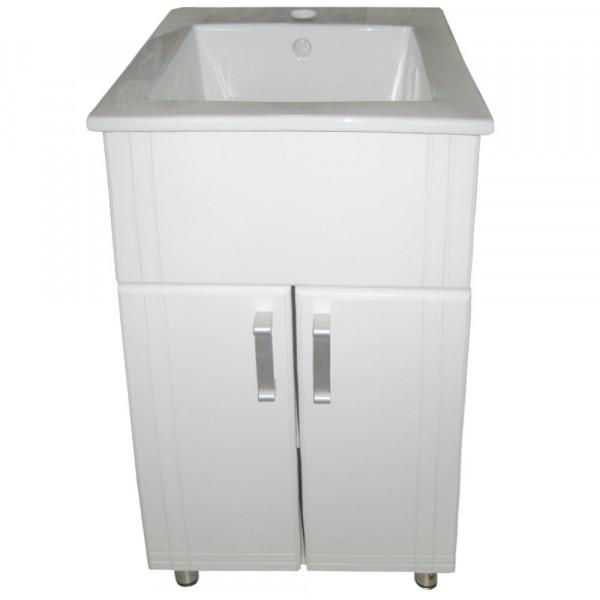 Мебель для ванной 6150 42cm на 42cm