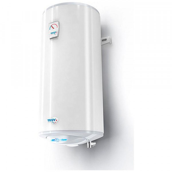 Boiler TESY GCV 80L 36 A03