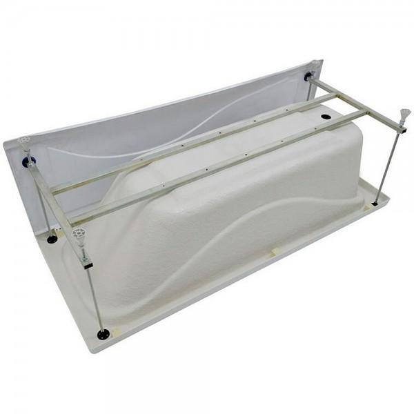 support-carcasa metal 180 на 80