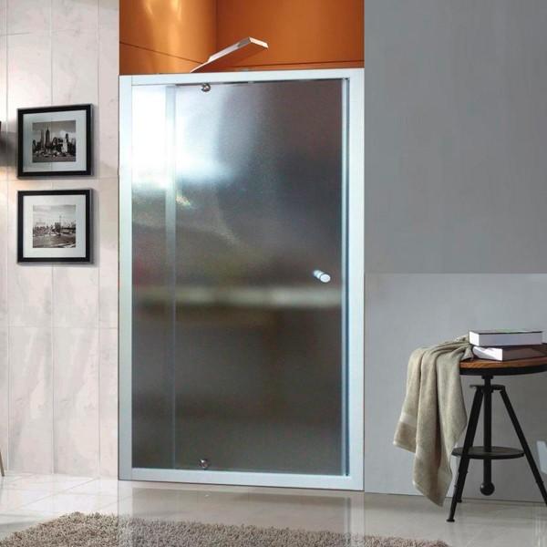 Ușă de duș 100cm