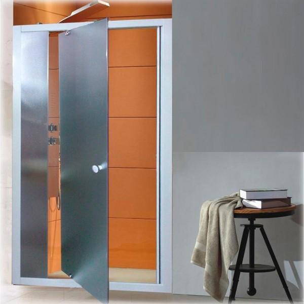 Ușă de duș 90cm