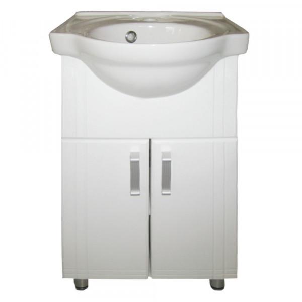 Мебель для ванной ECE 40 2DG