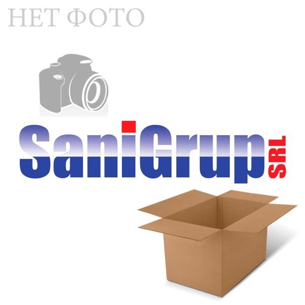 Cada de Acril Santorini 153