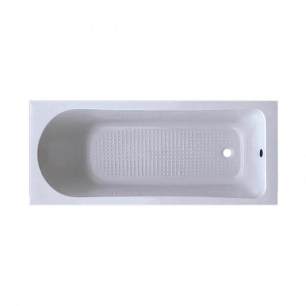 Акриловая Ванна XM23 180