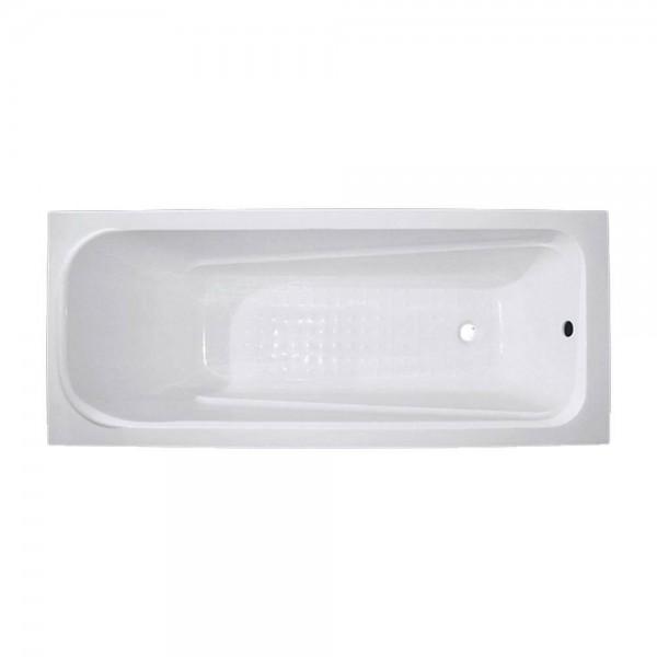 Акриловая Ванна XM8 160